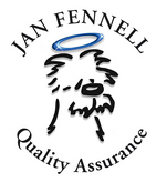 Jan Fennell Quality Assurance